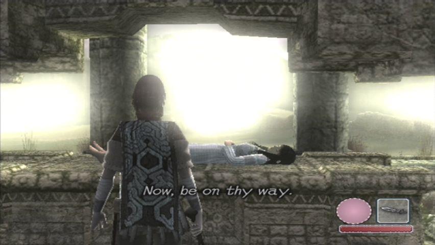 Game slike Shadow_of_the_Colossus_01_Original